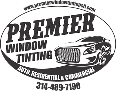 Premier Window Tinting St. Louis
